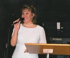 How I Grew To Love Public Speaking!