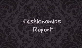 Fashionomics Report: December